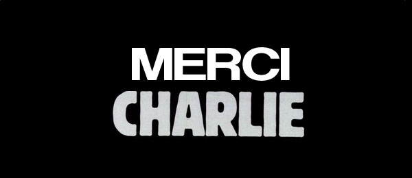 merci charlie