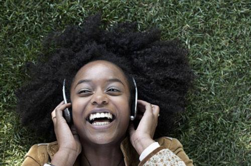 Article : La musique